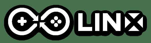 Linx Agency